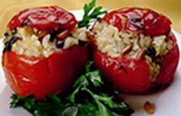 Pomodori-Riso_small