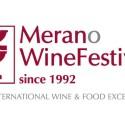 8/11-11-2013 – Merano WineFestival 2013