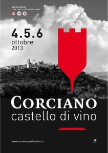 corciano1