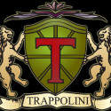 Trappolini