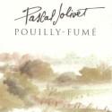 Pascal Jolivet – Poully Fumè