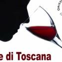 2/3-3-2014 – Terre di Toscana 7^ Edizione