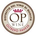 24-02-2014 – Distretto Oltrepò Vini di Qualità – FIS/Bibenda Roma