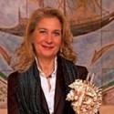 06-03-2014 – Patrizia Leonardi Wine Selection – FIS/Bibenda Roma