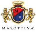 28-05-2014 – Masottina Experience – FIS/Pomezia