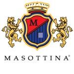 Masottina2