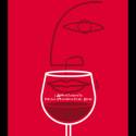 """""""Vini nel Mondo"""": Spoleto torna capitale del vino"""
