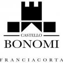 17-04-2014 – Castello Bonomi, Château della Franciacorta – AIS/Frascati (RM)
