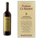 Aldo Rainoldi – Fruttaio Ca' Rizzieri