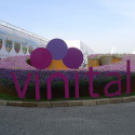 Appunti dal Vinitaly 2014
