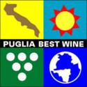 27-05-2014 – Puglia Best Wine: assaggi di Salento – FIS/Roma