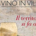18-05-2014 – Vino in Villa – Susegana (TV)