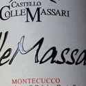 Castello Colle Massari – Colle Massari 2010