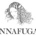 19-09-2014  – Donnafugata – Roma/Enoteca dei Principi