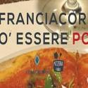 25-09-2014 – Il Franciacorta può essere Pop? –  Palazzolo sull'Oglio (BS)/Villa Crespia