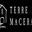20-09-2014 – Aspettando la vendemmia –  Fontanelice (BO)/Terre di Macerato