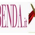 18-09-2014  – Inaugurazione nuovo anno della FIS – Roma/Bibenda