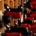 Il Punto sul Vino