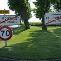 Bordeaux 2015: sarà una grande annata?