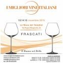 13/15-11-2015 – I Migliori Vini Italiani – Luca Maroni – Frascati