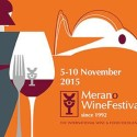 05/10-11-2015 – MeranoWine Festival – Merano (BZ)