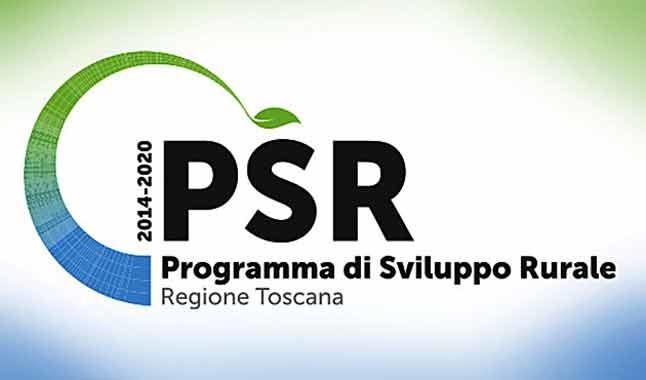Toscana: prima regione ad attivare i fondi rurali Ue