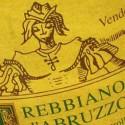 09-11-2015 – Il Trebbiano, Vino Contadino, Vino Nobile – Campogaliano (MO)/Onav