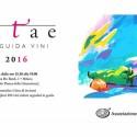 13-11-2015 – Guida Vitae 2016 – Milano