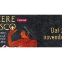 18/27-11-2015  –  Piacere Etrusco – Roma