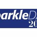 Sparkle Day 2016