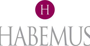 Habemus 2013