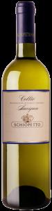 Schiopetto-Sauvignon-NV