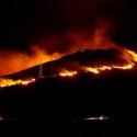 Francia: ancora distruzione in Languedoc-Roussillon