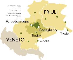 Cartina-DOCG-Prosecco