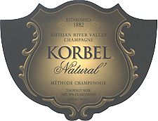 korbel-natural-champagne