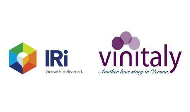 Aumentano gli acquisti di vini doc e spumanti nella grande distribuzione