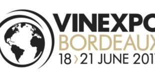 Vinexpo 2017