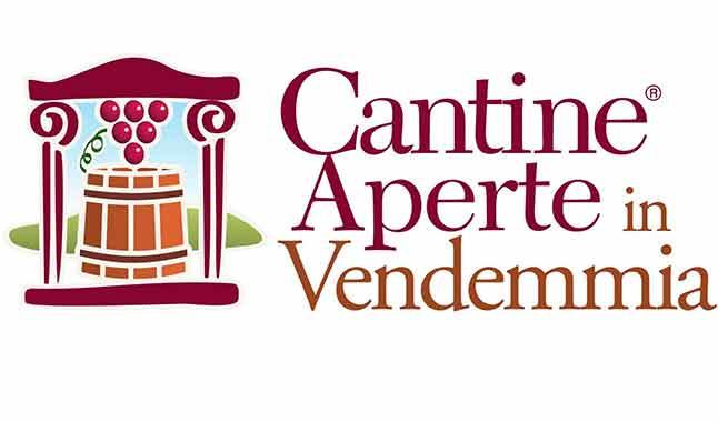 """Enoturismo: da sabato torna """"Cantine Aperte in Vendemmia"""" –  vino in festa in 14 Regioni"""