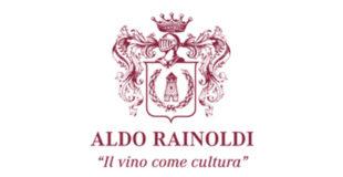 Aldo Rainoldi – Valtellina
