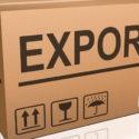 Export Italia e non solo