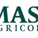 Masi Agricola al Vinitaly 2018