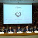"""Presentazione Vinitaly 2018: sarà """"Internazionale, Green e Digitale"""""""