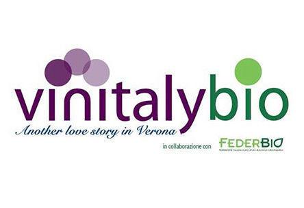 """Vinitaly """"Green"""": vini bio, artigianali, sostenibili"""