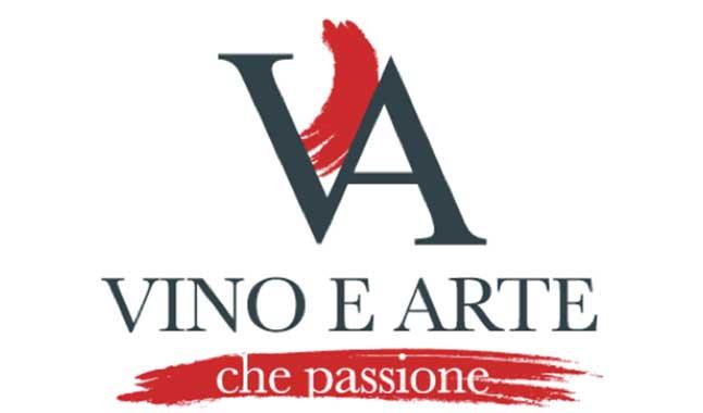"""Appuntamento a Roma con """"Vino e Arte che passione!"""""""