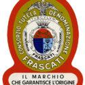 Frascati Doc e DOCG