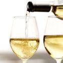 Vini bianchi italiani? I più venduti