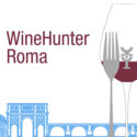 The WineHunter Roma 2018