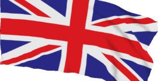 I britannici e le bollicine