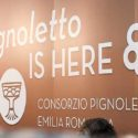 Il cuore dell'Emilia Romagna a Vinitaly 2019
