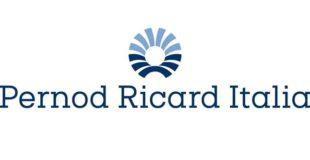 """""""Good Times from a Good Place"""": Pernod Ricard lancia il suo piano d'azione Sostenibilità & Responsabilità 2030"""